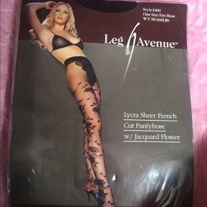 Stockings for sale